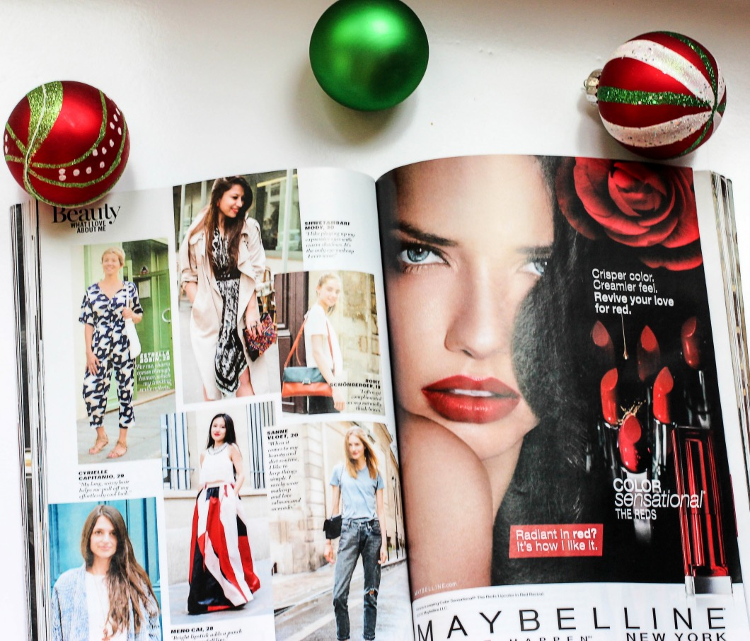 holidaypartymusthaves1 - Holiday Party Must Haves by Atlanta style blogger Happily Hughes