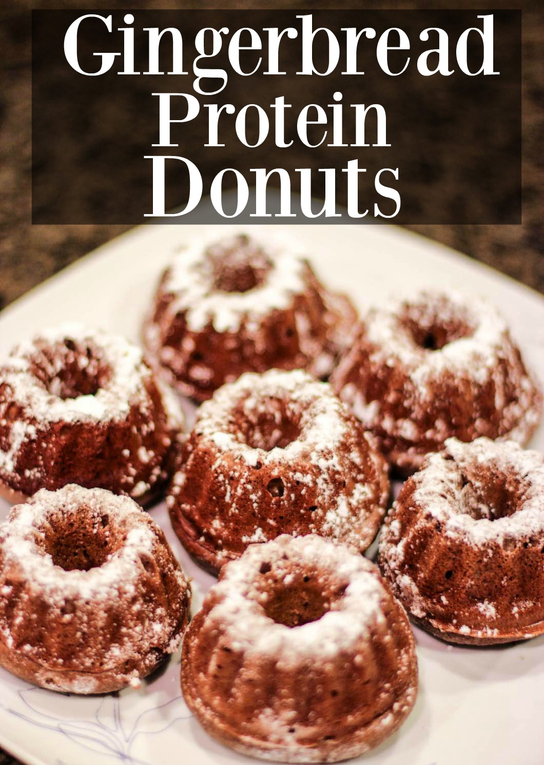 gingerbreadproteindonut3