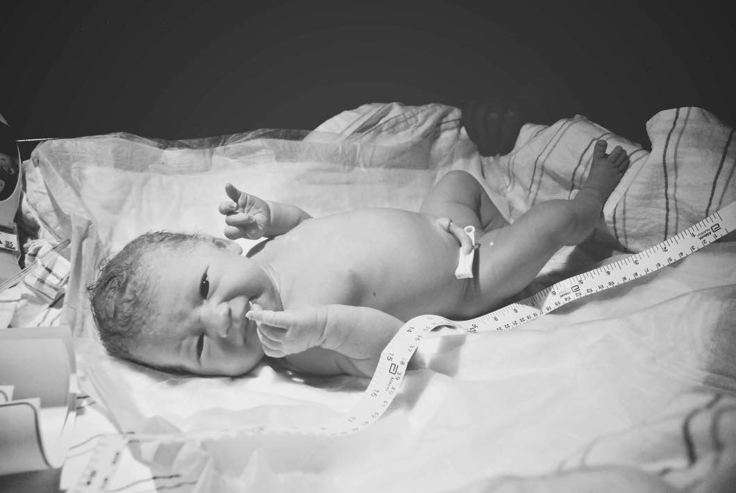 Henley's Birth_January 24 2016_Atlanta Georgia_Joleen Pete Photography_49