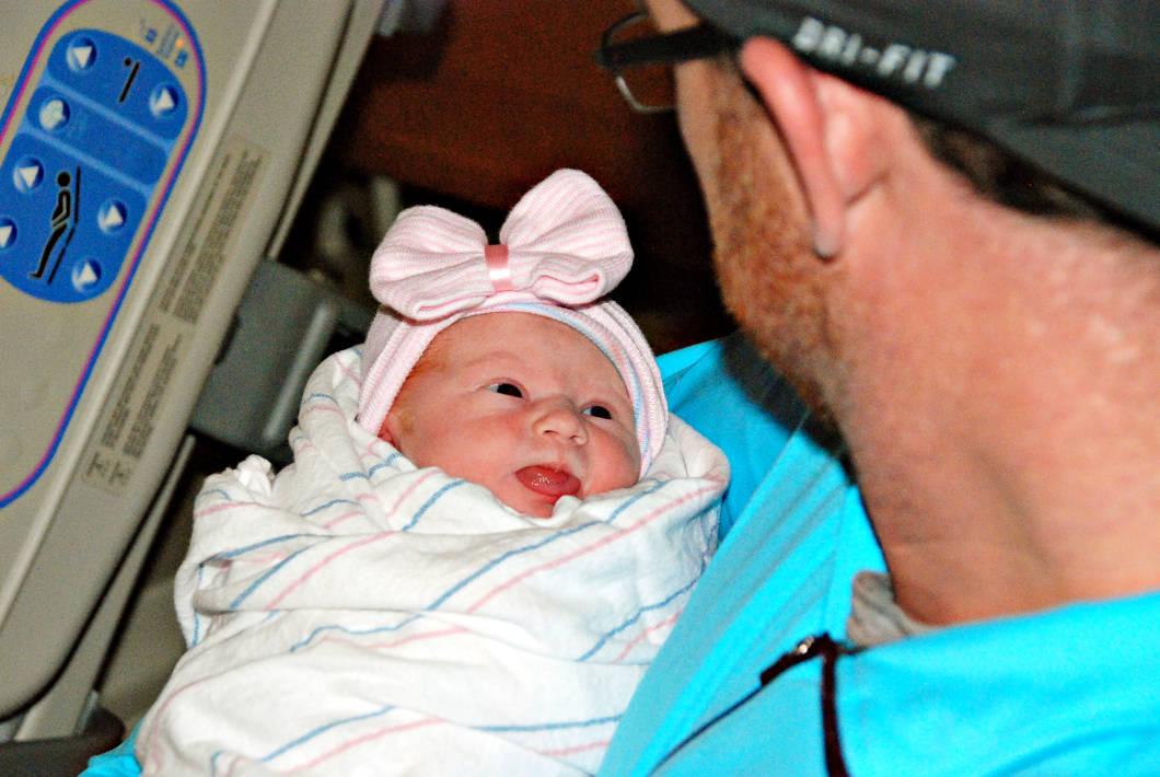 Henley's Birth_January 24 2016_Atlanta Georgia_Joleen Pete Photography_54