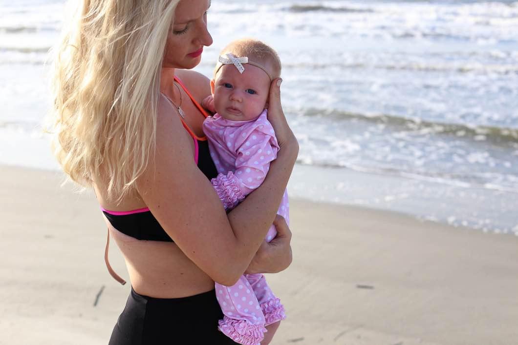 Baby Sensitive Skin