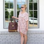 Dapper Bag Review and Giveaway