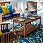 Decorating Ideas Back Porch Pier 1