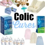 colic cures