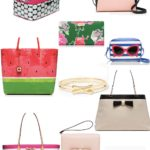 Kate Spade Secret Sale
