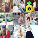 Must Follow Mommy Bloggers