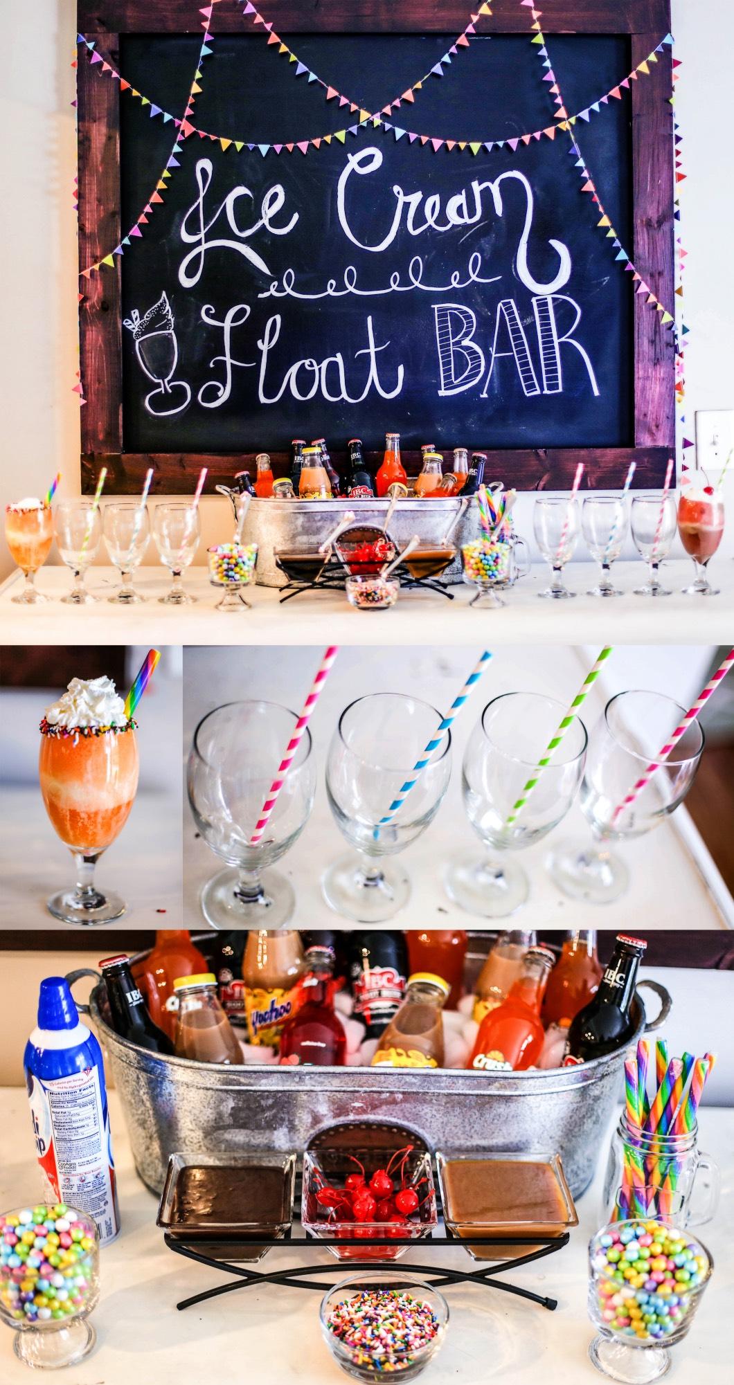 icecreamfloatbar