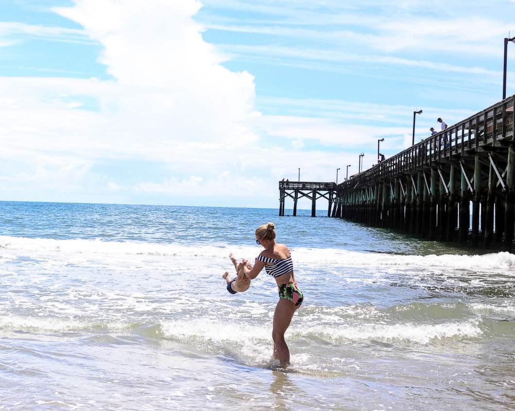Springmaid Suites Myrtle Beach
