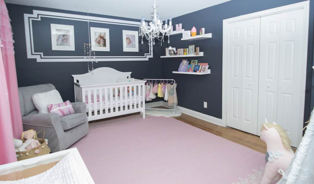 Unicorn Themed Nursery unicornthemednursery Unicorn Themed Nursery Unicorn  Themed Nursery. Unicorn Themed Nursery   Happily Hughes