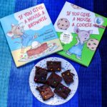 Healthy Brownie Recipe for Kids