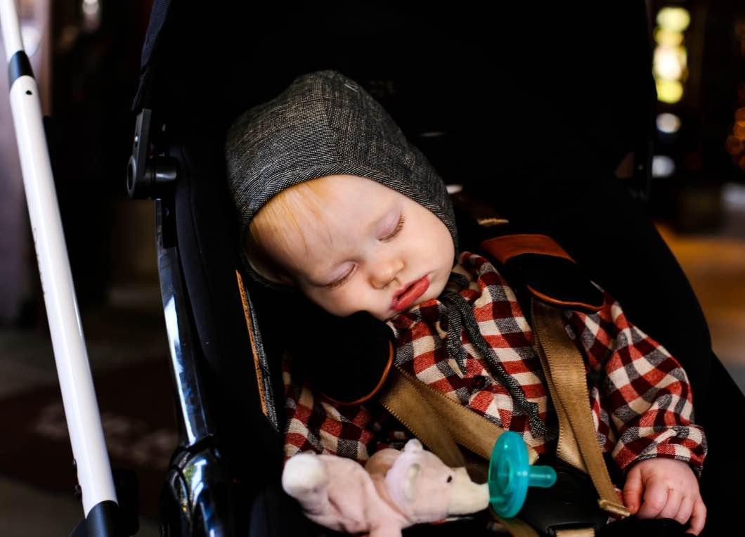 babysleepingrachelzoe