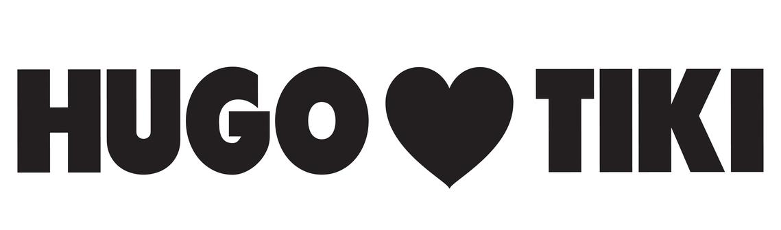 Hugo Loves Tiki - Black Friday Guide /Cyber Monday Sales by Atlanta fashion blogger Happily Hughes