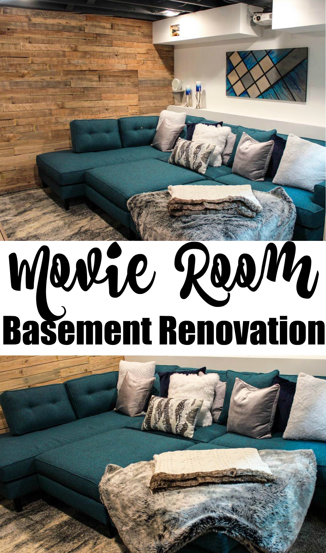 basementrenovationmovieroom
