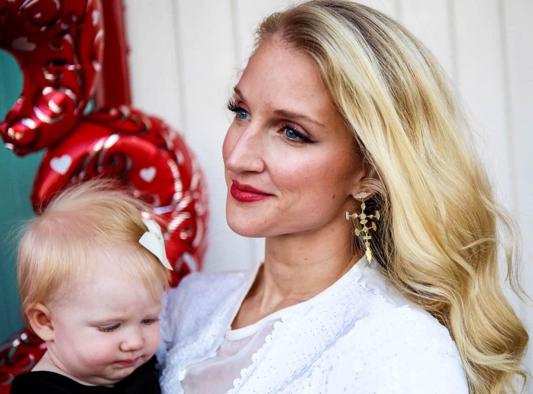 Kendra Scott Jewelry Chandelier Earrings