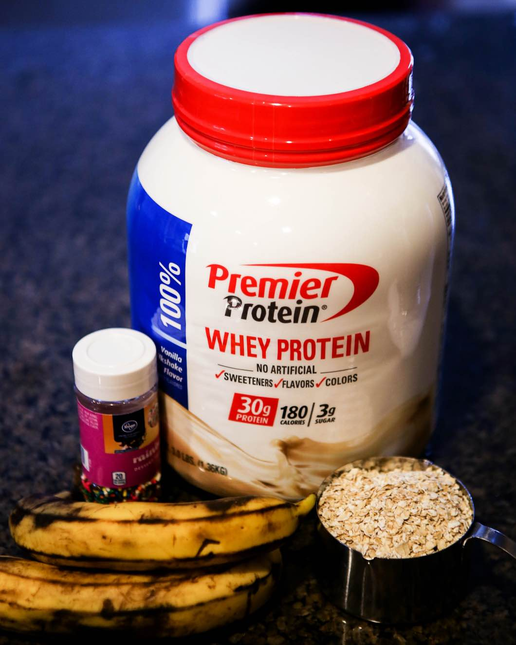 birthday cake protein powder birthday cake protein cookies with premier protein 1777