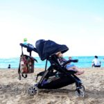 Chicco Double Stroller Bravo