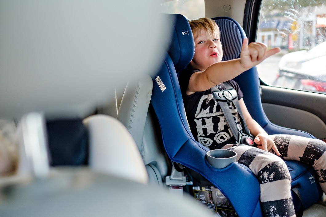 firestone how to road trip with kids