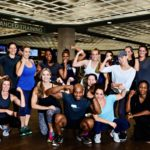 lifetime fitness bootcamp