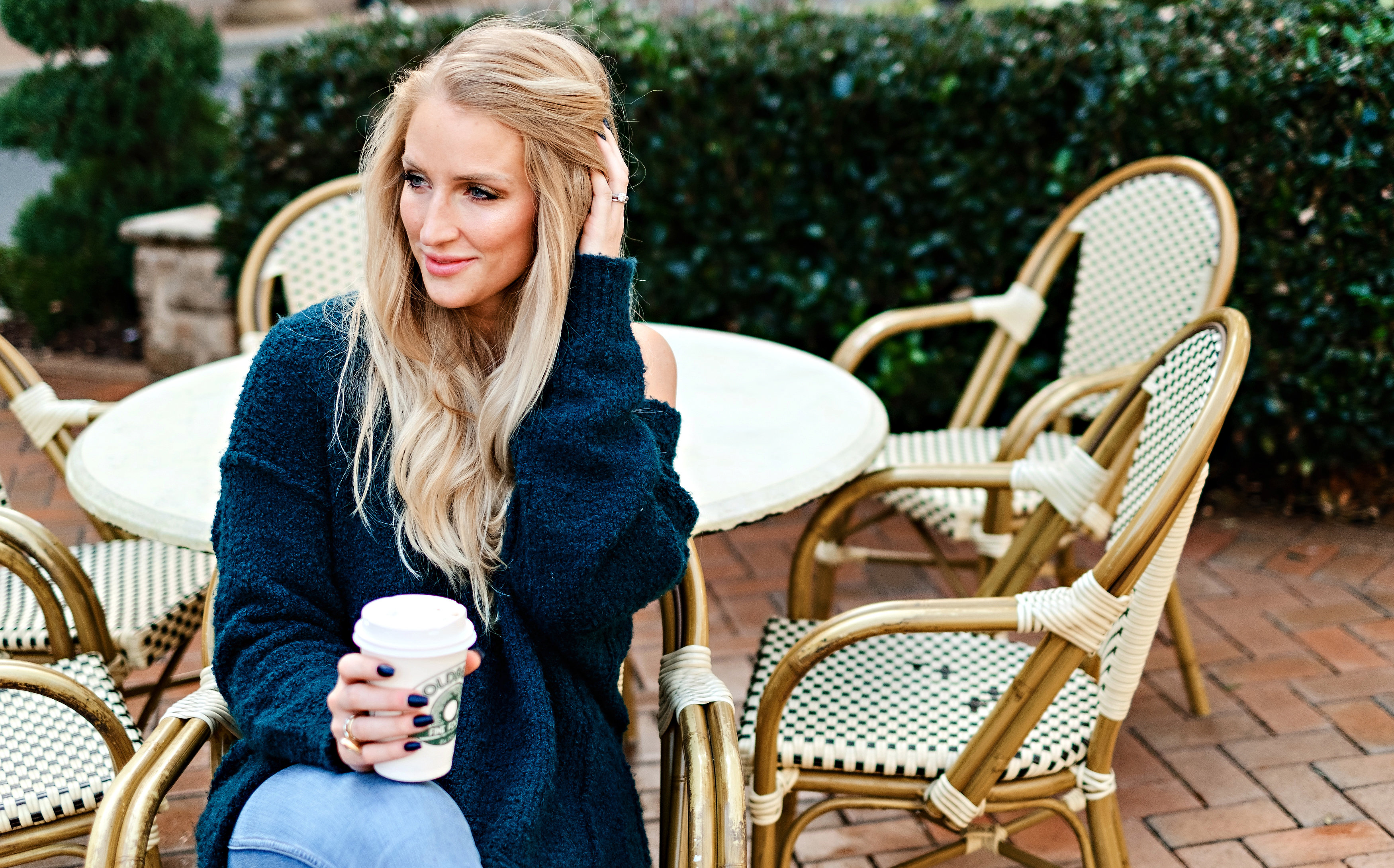 Best of 2017 by popular Atlanta lifestyle blogger Happily Hughes